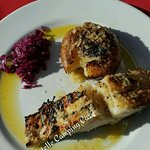 Photo of Humberto's  Restaurante