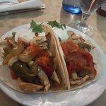 Photo of Restaurante La Tarantula