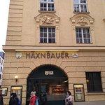 Photo de Haxnbauer