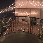ภาพถ่ายของ Top Knot Rooftop Bar & Restaurant