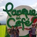 Photo of Parque del Cafe