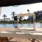 Club Marmara Marbella Foto