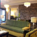 Foto di Holiday Inn Express Hotel & Suites Orlando East - UCF Area