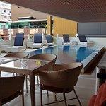 Photo of Bay Breeze Hotel