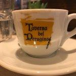 Photo of Taverna del Perugino