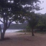 Photo of Baia de Castelhanos Beach