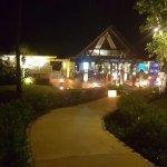 Cowrie Cove at Shangri-La's Mactan Resort & Spa Foto