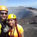 Photo of Patagonia Experience - Volcan Villarrica Snow & Adventure