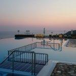 Photo of Topola Skies Golf & Spa Resort