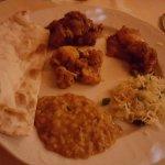 Photo of Buddha Indian Restaurant