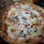 Photo of Pizzeria Black Bull