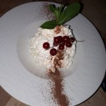 Foto de Restaurant Ma Maison