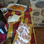 Photo de Agriturismo Masseria Campolerose