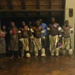Photo of Royal Kruger Lodge