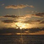 Bild från Outrigger Reef Waikiki Beach Resort
