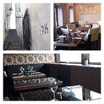 Photo of Host Restaurant