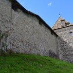 Photo de Château de Gruyères