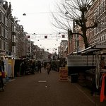Albert Cuyp Market의 사진