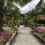 Photo of Beyond Resort Khaolak