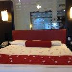 Punta Cana Princess All Suites Resort & Spa Foto