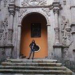 Foto National Museum of Art -  Museo Nacional de Arte