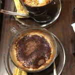 Foto de Caffe Del Doge