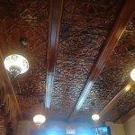 Photo of Restaurante Teteria Marrakech