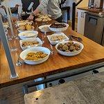 Foto de Anchor Coffee House