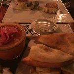 Billede af Kimo's Restaurant