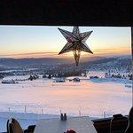 Bilde fra Storefjell Resort Hotel