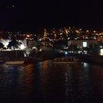 Photo of City Harbor