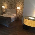 Photo of CORTIINA Hotel