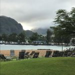 Marriott's Kaua'i Beach Club Foto