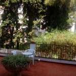 Billede af Arcos de Montemar