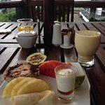 Photo de 98 Acres Resort and Spa