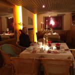 Photo of City Hotel Ost am Ko