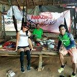 Foto de Grasshopper Adventures Day Tours by Bicycle