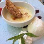 Foto de The Stables Restaurant at Vergelegen