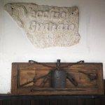 Photo of Il Vecchio Granaio