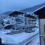 Photo of Hotel Franco