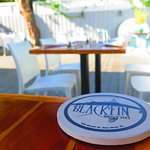 Photo of Blackfin Bistro