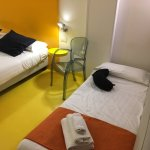 Photo of Hotel Correra 241