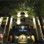 Photo de Tulip Inn Heerlen City Centre