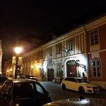 20171206_220914_large.jpg