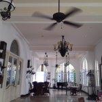 Photo de Hotel Majapahit Surabaya managed by AccorHotels