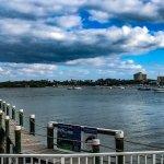 Billede af Jupiter Waterfront Inn