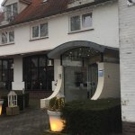 Photo de Hampshire Hotel & Spa – Paping