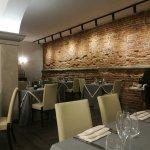 Photo of Ristorante Cucina Sant'Andrea