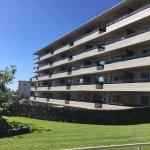 Photo of Kona Seaside Hotel