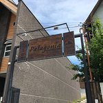 Foto de Hotel Patagonia B&B